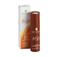Arga - Protector Labial 5,7ml