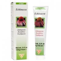 Pasta Dentifrica de Echinacea 100g