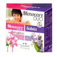 Menocare Duo 30+30 comp