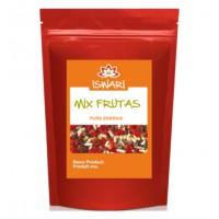 Mix Fruta 250gr