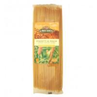 Esparguete Millet 500gr Bio Idea