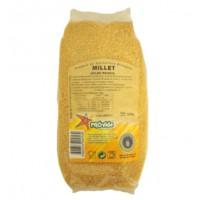Millet/milho Painço 500gr Provida