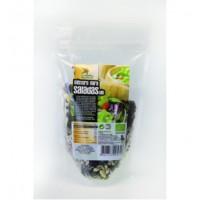 Mistura Saladas 250gr Provida