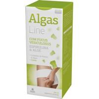Algas Line Xarope 500ml
