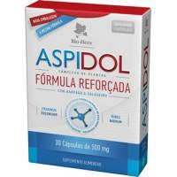 Aspidol 30 caps