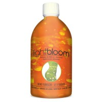 Light Bloom Drenante 500ml
