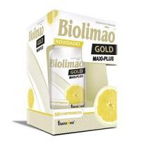 Biolimão Gold Maxiplus 60 comp