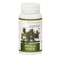 Argila Verde 100 comp