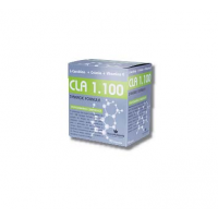 CLA 1100 Synergic Formula 90 caps