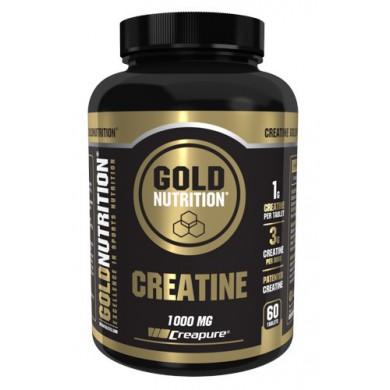 Creatine 1000 mg 60 comp