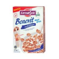 Bio Benevit s/ gluten