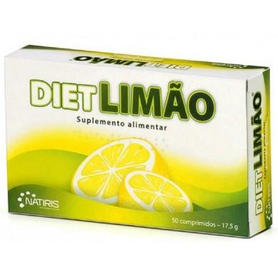 DietLimão 50 comp.