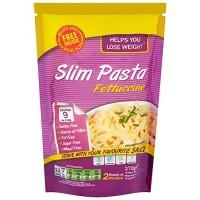 Slim Pasta Fettuccine 270gr
