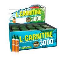 L-Carnitine 3000mg