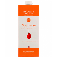 Sumo Goji 1 litro The Berry Company