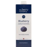 Sumo Mirtilo 1 litro The Berry Company