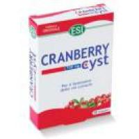 Cranberry CYST 30 comp