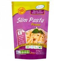 Slim Pasta Penne 270gr