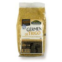 Germen de trigo CE