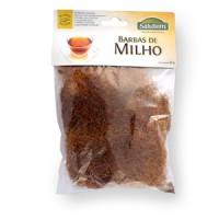 Chá Barbas de Milho - 20gr