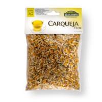 Chá Carqueja Flor 25gr
