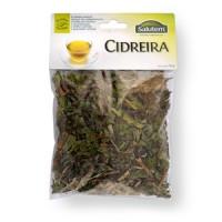 Chá Cidreira - 30gr