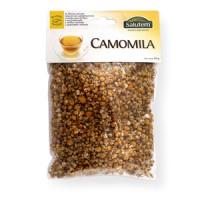 Chá Camomila - 40gr