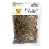 Chá Hortelã Pimenta - 40gr