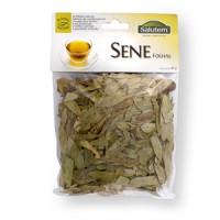 Chá Sene folhas - 40gr