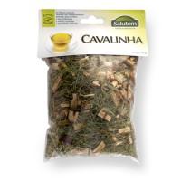 Chá Cavalinha 30gr