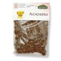 Chá Alcachofra - 30gr