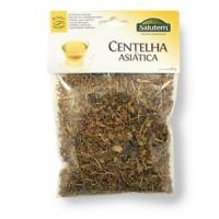 Chá Centelha Asiática - 60gr
