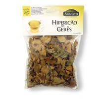 Chá Hipericão do Gerês - 30gr