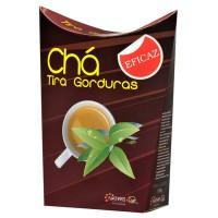 Chá Tira Gorduras 100gr