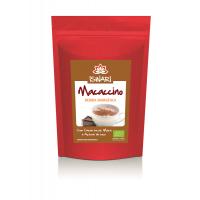 Macaccino Bio 250gr Iswari