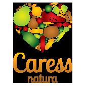 Caress Natura